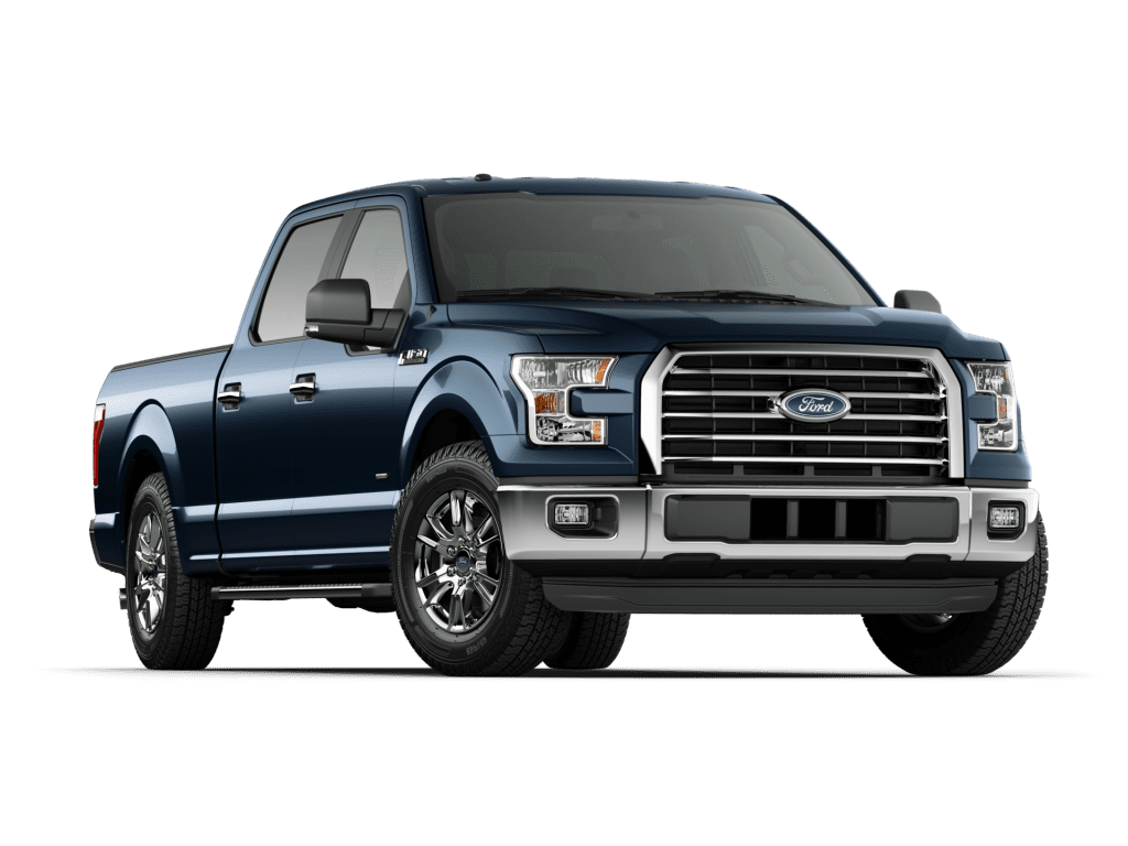 ford-black-friday