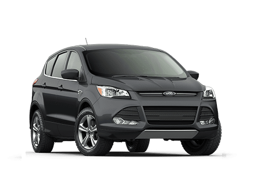 Promotion Ford Escape SE 2016 AWD