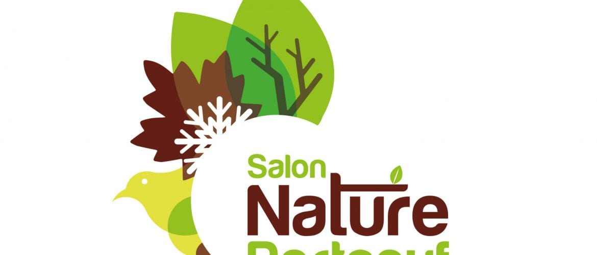Dalton Ford exposant au Salon Nature Portneuf