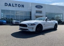 Ford-Mustang-Gt-2019-blanc-19Z038